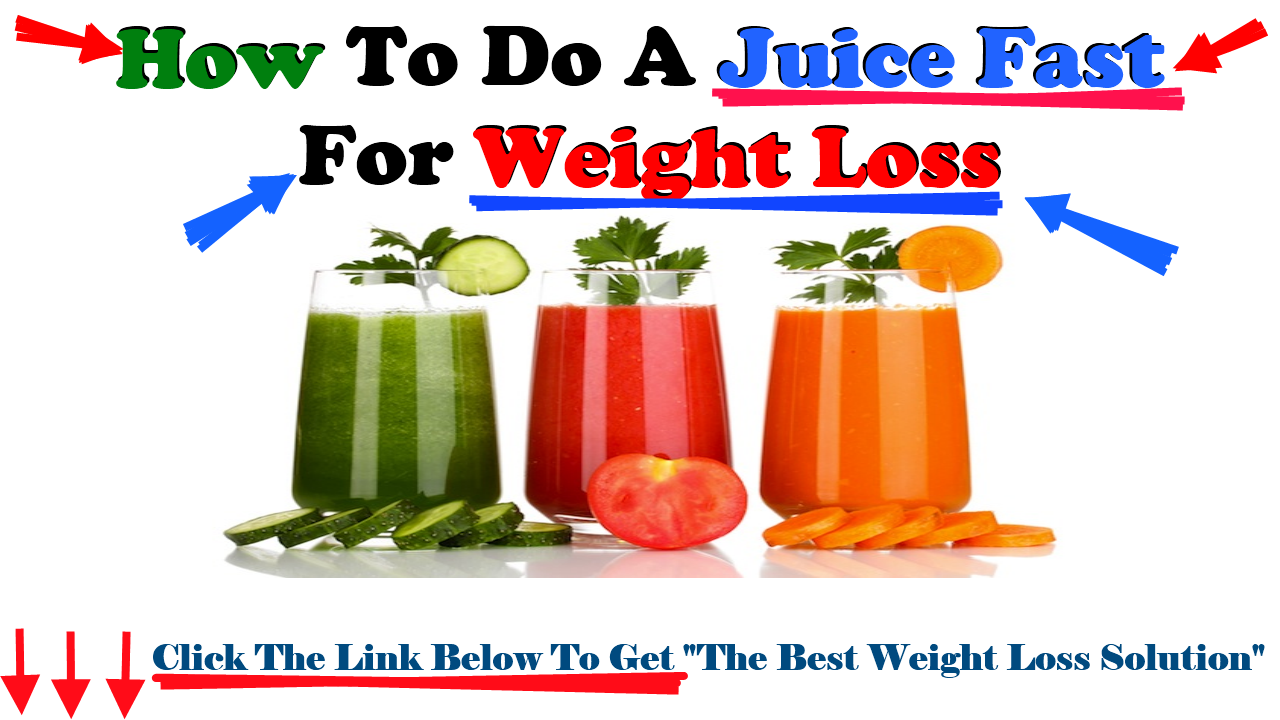 How to lose weight in your thighs within a week